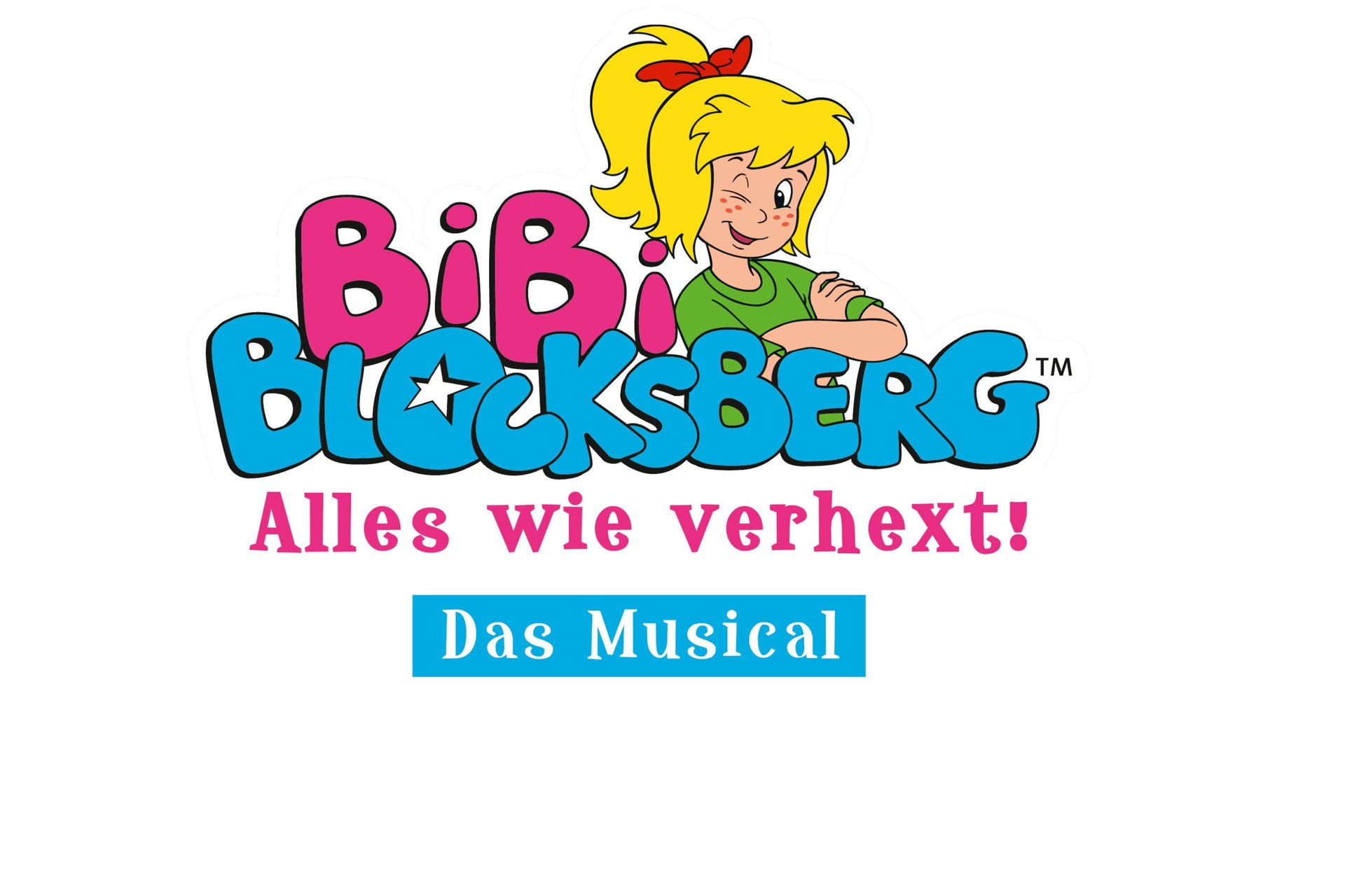 2022 02 16 bibi blocksberg