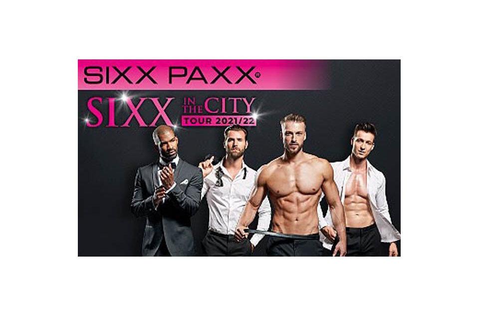 2022 03 03 sixx paxx3 aspect ratio 1200 800